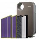 COWAY AP-1008DH - Oczyszczacz powietrza + Dodatkowy roczny zestaw filtrów